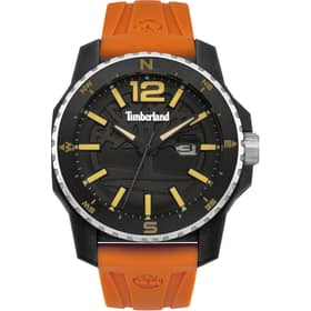 MONTRE TIMBERLAND WESTMORE - TBL.15042JPBS/02P