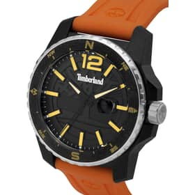 TIMBERLAND WESTMORE WATCH - TBL.15042JPBS/02P