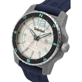 TIMBERLAND WESTMORE WATCH - TBL.15042JPGYS/14P