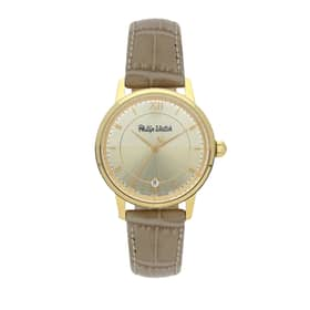 RELOJ PHILIP WATCH GRAND ARCHIVE 1940 - R8251598501