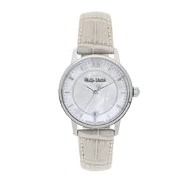 PHILIP WATCH GRAND ARCHIVE 1940 WATCH - R8251598502