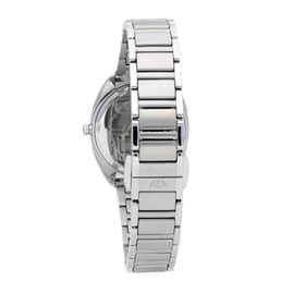 OROLOGIO PHILIP WATCH LADY - R8253493506