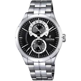 FESTINA RETRO WATCH - F16632-3