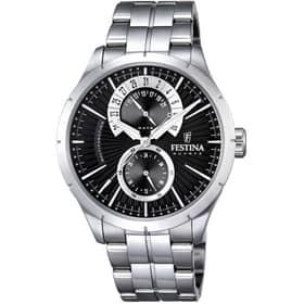 Orologio FESTINA RETRO - F16632-3