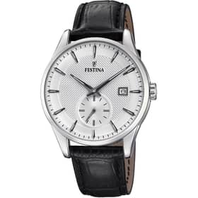 FESTINA RETRO WATCH - F20277/1