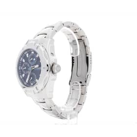 FESTINA MULTIFUNCION WATCH - F16242-A