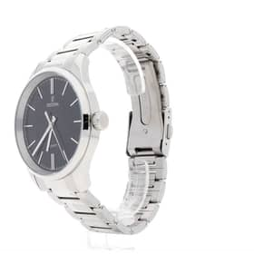 FESTINA BOYFRIEND WATCH - F16807-2