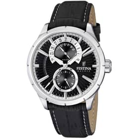 FESTINA RETRO WATCH - F16573-3