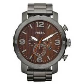 OROLOGIO FOSSIL NATE - JR1355