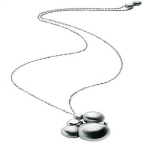 BREIL MAY FLIGHT NECKLACE - TJ0913