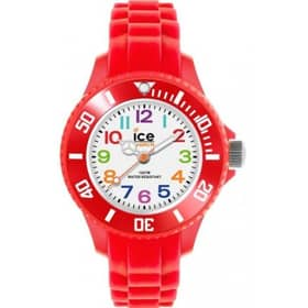 Orologio ICE-WATCH ICE MINI - 000787