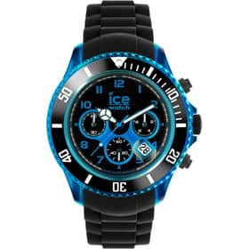 OROLOGIO ICE-WATCH ELECTRIK - 678