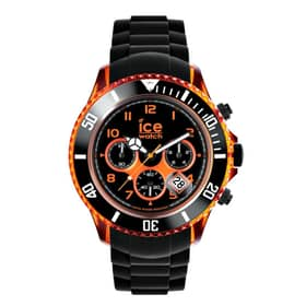 OROLOGIO ICE-WATCH ELECTRIK - 680