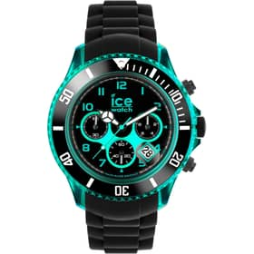 OROLOGIO ICE-WATCH ELECTRIK - 679