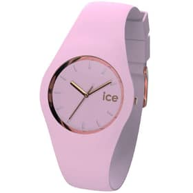 OROLOGIO ICE-WATCH ICE GLAM - 1069