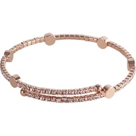 BRACCIALE BLUESPIRIT TENNIS - P.625905000100