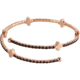 BRACCIALE BLUESPIRIT TENNIS - P.625905000600