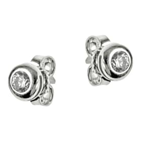 BLUESPIRIT B-CLASSIC EARRINGS - P.775201000500