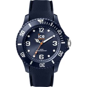 Orologio ICE-WATCH ICE SIXTY NINE - 007278