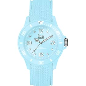 Orologio ICE-WATCH ICE SIXTY NINE - 014233