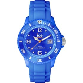 Orologio ICE-WATCH FALL/WINTER - 000135