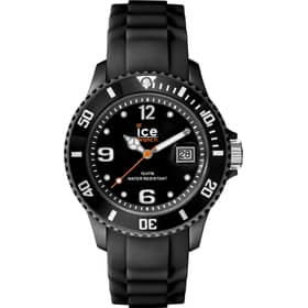 OROLOGIO ICE-WATCH FOREVER - 143