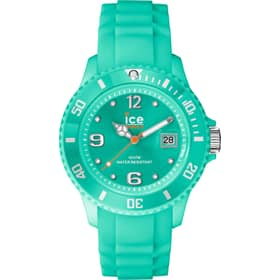 OROLOGIO ICE-WATCH FOREVER - 1025