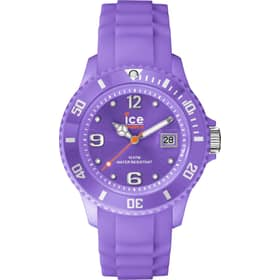 OROLOGIO ICE-WATCH FOREVER - 1030
