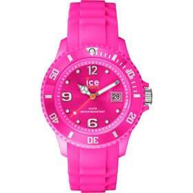 RELOJ ICE-WATCH FOREVER - 001028
