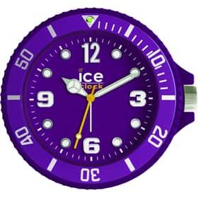 ACCESSORIO ICE-WATCH ICE CLOCK - ITAF.PE