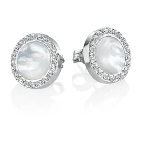 MORELLATO PERFETTA EARRINGS - SALX08