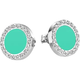 MORELLATO PERFETTA EARRINGS - SALX20