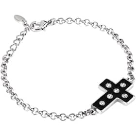 BRACCIALE 2JEWELS SMART - 231267