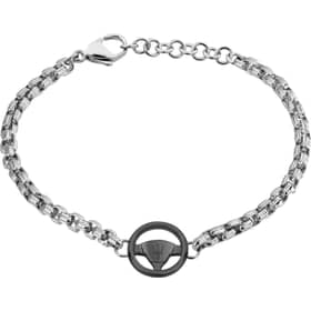 Bracciale Maserati Jewels - JM118AMC04