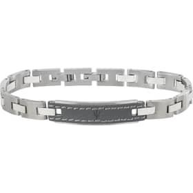 Bracelet Maserati jewels - JM218AMD02