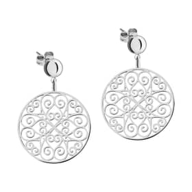 MORELLATO ARIE EARRINGS - SALT03