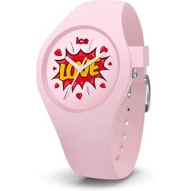 OROLOGIO ICE-WATCH ICE LOVE - 015268