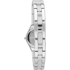 MORELLATO GAIA WATCH - R0153148503