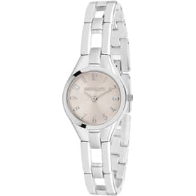 MORELLATO GAIA WATCH - R0153148505
