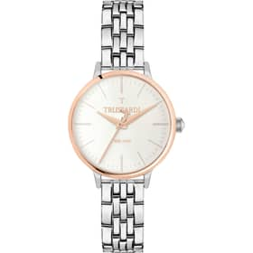 TRUSSARDI T SUN WATCH - R2453126503