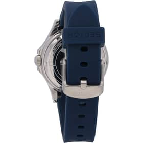 SECTOR 230 WATCH - R3251161039