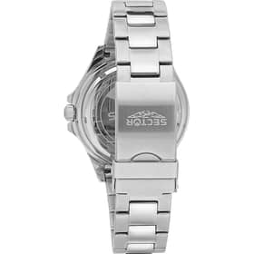 SECTOR 230 WATCH - R3253161017