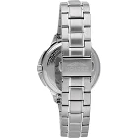 SECTOR 270 WATCH - R3253578009