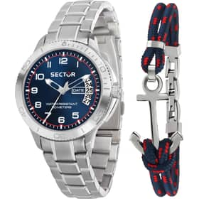 MONTRE SECTOR 270 - R3253578010
