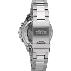 MONTRE SECTOR 230 - R3273661009