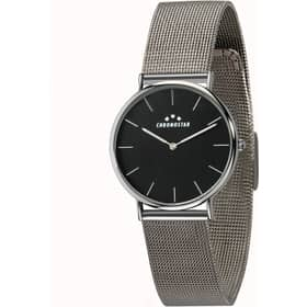 CHRONOSTAR PREPPY WATCH - R3753252503
