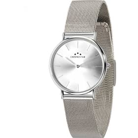 CHRONOSTAR PREPPY WATCH - R3753252504