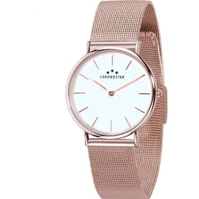 CHRONOSTAR PREPPY WATCH - R3753252505