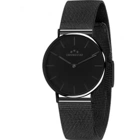 CHRONOSTAR PREPPY WATCH - R3753252506