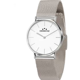 CHRONOSTAR PREPPY WATCH - R3753252507